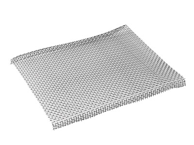 Mesh Support Small For Pro7 Kiln