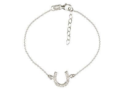 Armband-Aus-Sterlingsilber-Mit-Fixier...